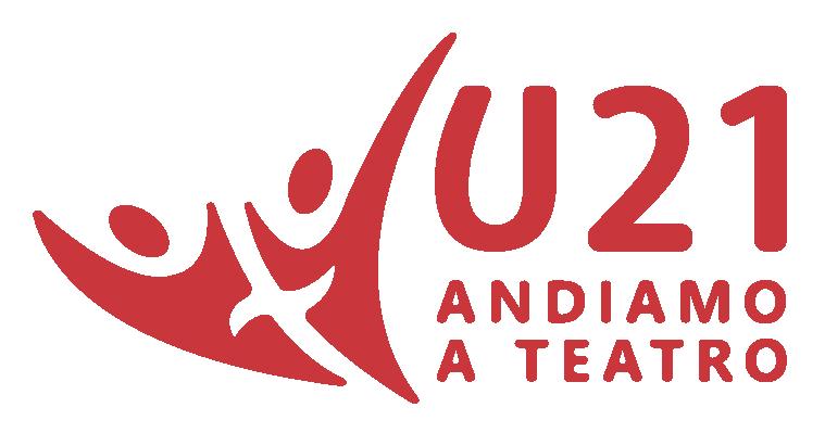 U21AndiamoaTeatro